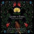 Glory of Eden
