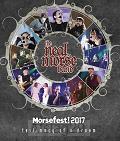Morsefest 2017