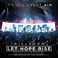 Let hope rise soundtrack