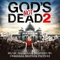 God's Not Dead 2 - Soundtrack (CD)