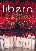Angels sing christmas in ireland dv