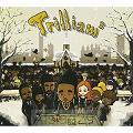 Trilliam 3