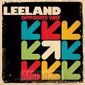 Opposite Way (CD)