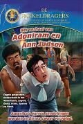 Het Verhaal Van Adoniram en Ann Judson
