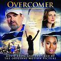 Overcomer (Original Motion Picture Sound