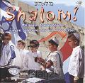 Shalom (Liederen voor en over Israel)