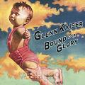 Bound For Glory (CD)
