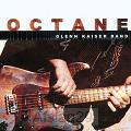 Octane (CD)