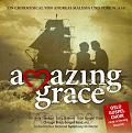 Amazing Grace (CD)