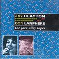 The Jazz Alley Tapes (CD)