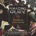 Amazing Grace - Pipes and Drums of Scot