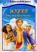 Jozef, de dromenkoning - Re-release