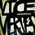 Vice Verses - Deluxe (2-CD)