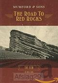 Road to Red Rocks