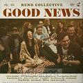 Good News - CD