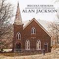 Precious Memories Collection (2CD)