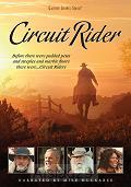 Circuit Rider (DVD)
