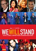 We Will Stand (DVD)