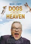 Dogs Go To Heaven (DVD)