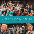 Bill Gaither's 12 Favorite Hymns(CD)