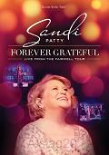 Forever Grateful: Live From The Farewell