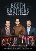 Country roads (DVD)