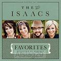 Favorites: Revisited By Request (CD)