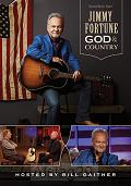God & Country (DVD)