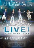 Clear Skies  - Live (DVD)