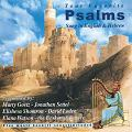 Your Favorite Psalms - Sung in English &
