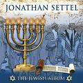 The Jewish Album (CD)