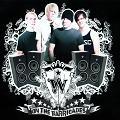 On The Barricades (CD)