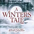 A Winter's Tale  (CD)