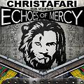 Echoes of Mercy (CD)