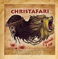 Original Love (CD)