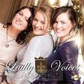 Lailly voices