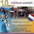 Jubileum-concert