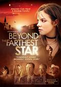 Beyond The Farthest Star