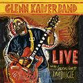Glenn Kaiser Band Live with Special Gues