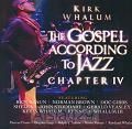 Gospel Accord To Jazz Chapter 4 (2-CD)