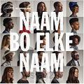 Naam Bo Elke Naam  (Cd)