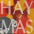 Hay Más (CD)