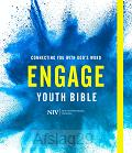 NIV Engage Youth Bible