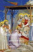 Kerstverhalen - Midprice Editie