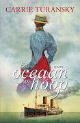 Oceaan van hoop