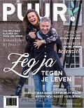 PUUR! Magazine 2020-2 Zeg ja tege