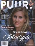 Puur! magazine 2021-1