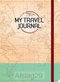 My traveljournal