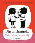 Jip en Janneke: Vriendjes voor altijd