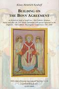 Building on the bonn agreement